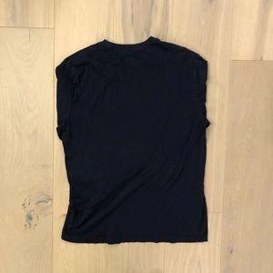 J. Crew Factory Shirts - J.Crew Factory broken in long sleeve size medium